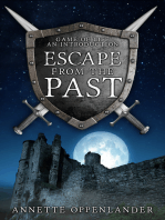 Escape from the Past