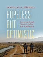 Hopeless but Optimistic