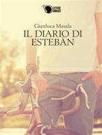 Il diario di Esteban