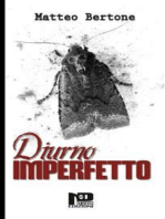 Diurno Imperfetto