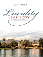 Lucidity in Sin City