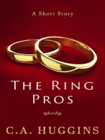 The Ring Pros