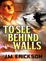 To See Behind Walls