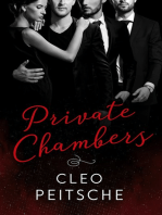 Private Chambers