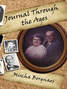 Journal Through the Ages