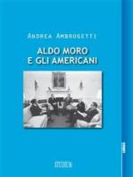 Aldo Moro e gli americani