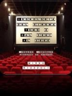 Cronologia del Cinema - Tomo 2 1961-1990
