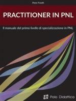 Practitioner in PNL