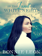 In the Land of White Nights