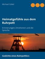 Heimatgefühle aus dem Ruhrpott