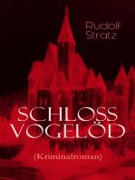 Schloss Vogelöd (Kriminalroman)