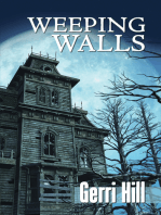 Weeping Walls