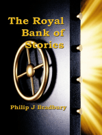 The Royal Bank of Stories