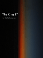 The King 17