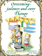 Overcoming-Jealousy-and-Envy Therapy
