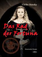 Das Rad der Fortuna