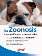 Las zoonosis