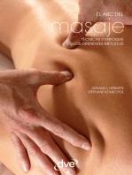 El ABC del masaje