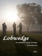 Lobwedge