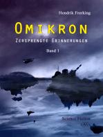 Omikron (1)