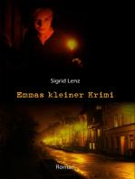 Emmas kleiner Krimi
