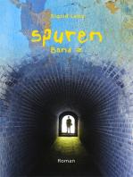 Spuren Band 2