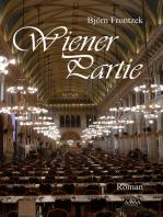 Wiener Partie