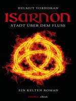 Isarnon