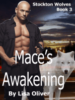 Mace's Awakening