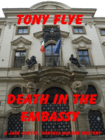 Death in the Embassy