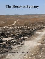 The House at Bethany