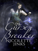 The Curse-Breaker