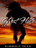 Ghost Flute