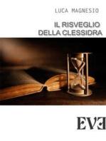 Il risveglio della clessidra