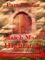 Match Made in the Highlands