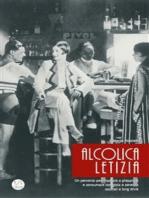 Alcolica Letizia