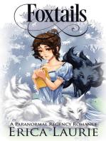 Foxtails