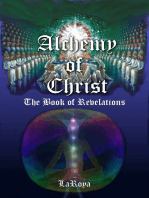 Alchemy of Christ