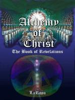 Alchemy of Christ