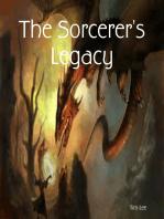 The Sorcerer's Legacy