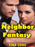 Neighbor Fantasy