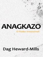 Anagkazo 2a edição