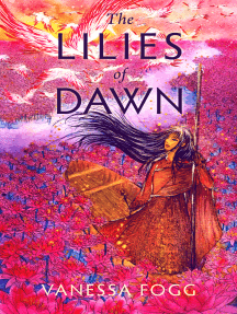 The Lilies of Dawn