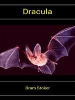 Dracula ( Annoté )
