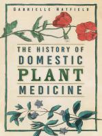 Memory, Wisdom and Healing