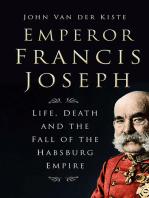 Emperor Francis Joseph