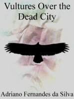 Vultures Over the Dead City