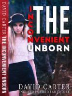 The Inconvenient Unborn