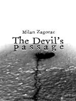 The Devil's Passage