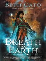 Breath of Earth